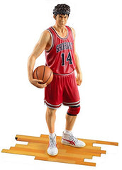 Slam Dunk - Hisashi Mitsui - The Spirit Collection of Inoue Takehiko (TK Holdings) Special Offer