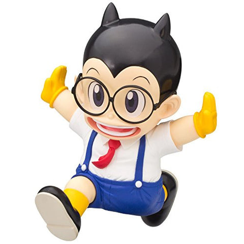Image for Dr Slump - Obotchaman