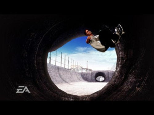 Image 5 for SKATE (EA Best Hits)