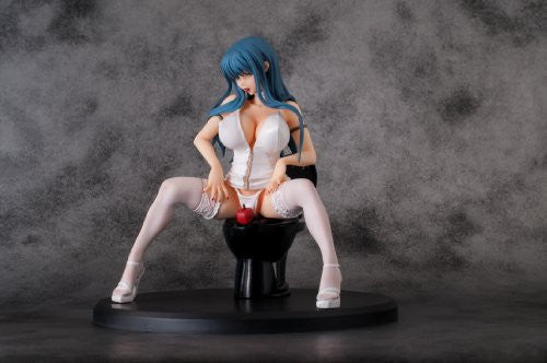 Image 10 for Ane to Boin - Hanamaru Ringo - 1/6 - White Bondage