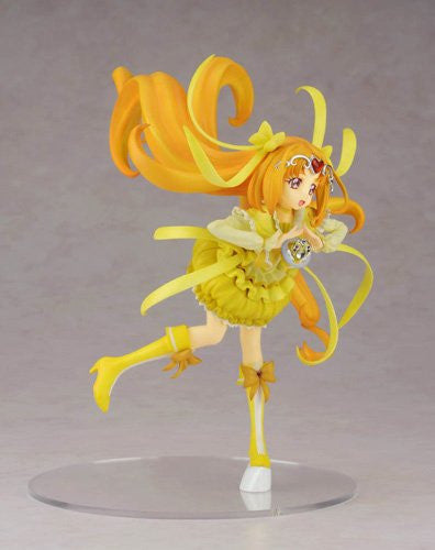 Image 6 for Suite PreCure♪ - Cure Muse - 1/8 (Alpha x Omega)