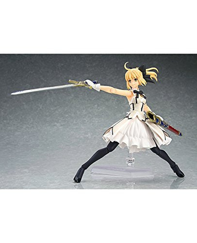 Image 5 for Fate/Grand Order - Saber Lily - Figma #EX-038 - Third Ascension ver.