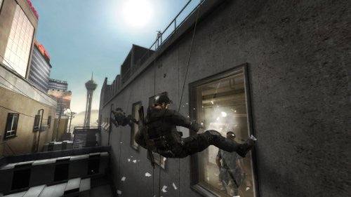 Image 5 for Tom Clancy's Rainbow Six: Vegas 2