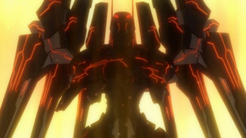 Image 5 for Zone of the Enders HD Edition [Premium Package]