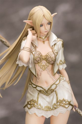Image 6 for Lineage II - Elf - 1/7 (Orchid Seed)