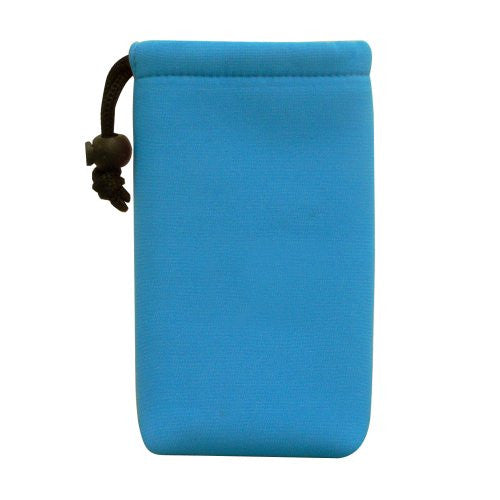 Image 2 for Quick Pouch 3DS (turquoise)