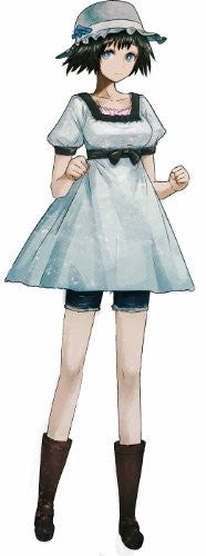 Image 1 for Steins;Gate Audio Series Laboratory Member 002 Mayuri Shiina  [Limited Edition]