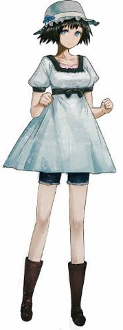 Image for Steins;Gate Audio Series Laboratory Member 002 Mayuri Shiina  [Limited Edition]