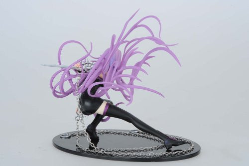 Image 2 for Fate/Stay Night - Rider - 1/7 (ebCraft, Enterbrain)