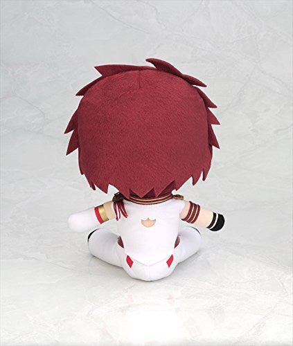 Image 3 for Uta no☆Prince-sama♪ - Maji Love 2000% - Ittoki Otoya - Uta no Prince-sama Maji Love 2000% Plush Series (Gift)