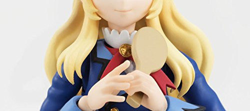Image 9 for Aikatsu! - Hoshimiya Ichigo - S.H.Figuarts - Winter Uniform ver. (Bandai)