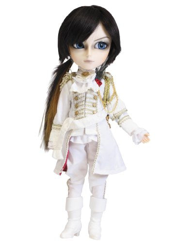 Image 1 for Akira - Pullip (Line) - TaeYang T-248 - Destinee de la Rose - 1/6 (Baby the Stars Shine Bright, Groove)