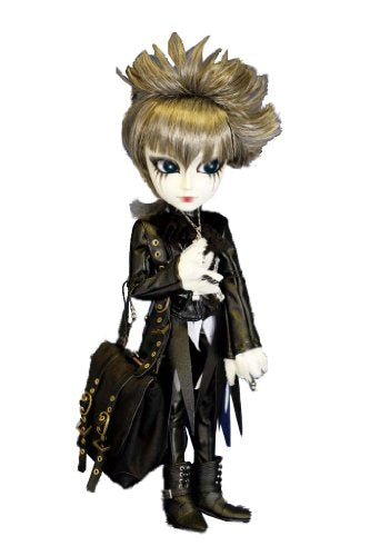 Image 1 for Pullip (Line) - TaeYang - Ama - 1/6 (Groove)