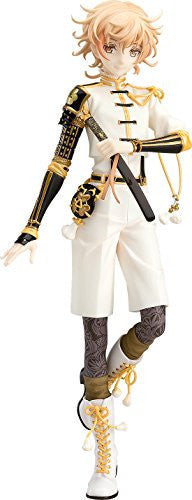 Image 1 for Touken Ranbu - Online - Monoyoshi Sadamune - 1/8 (Orange Rouge)