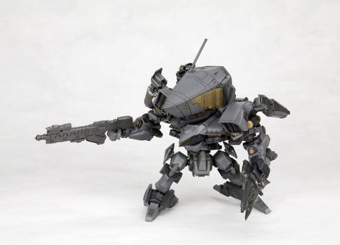 Image for Armored Core - Rayleonard 03-Aaliyah - D-Style - Supplice (Kotobukiya)