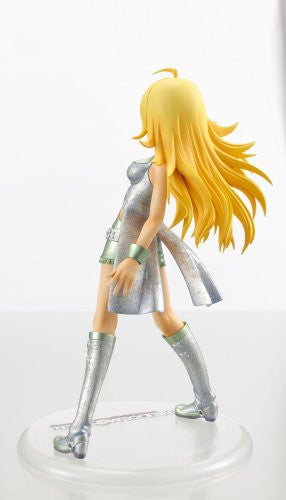 The Idolmaster - Hoshii Miki - Brilliant Stage - 1/7 (MegaHouse)