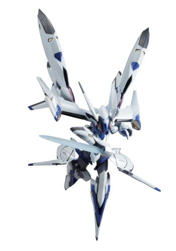 Xenosaga Episode III: Also sprach Zarathustra - E.S. Dinah - Variable Action (MegaHouse)