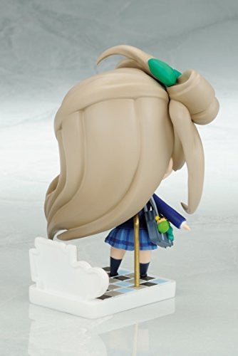 Image 4 for Love Live! School Idol Project - Minami Kotori - Cell Phone Stand - Choco Sta (Broccoli)
