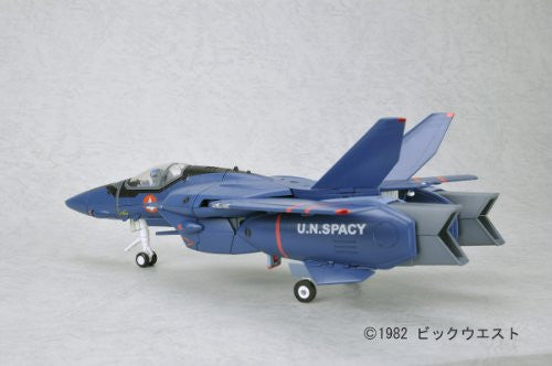 Image 4 for Macross - VF-1A Cavaliers - 1/60 (Yamato)