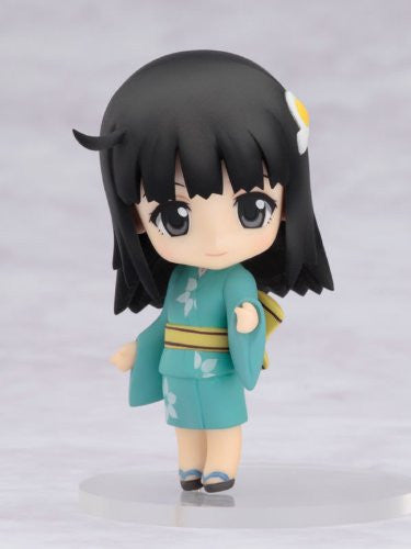 Image 4 for Bakemonogatari - Nendoroid Petit - Blind Box Set