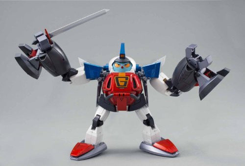 Image 6 for Chouriki Robo Galatt - Galatt - Variable Action Hi-Spec (MegaHouse)
