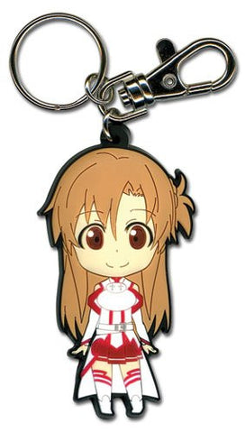 Image for Sword Art Online - Asuna - Keyholder (Great Eastern Entertainment)
