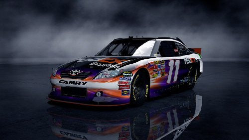 Image 5 for Gran Turismo 5 Spec 2012