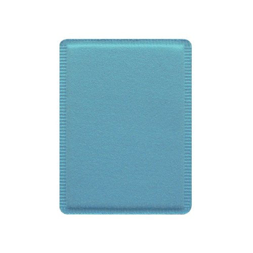 Pocket Cleaner 3DS (blue)