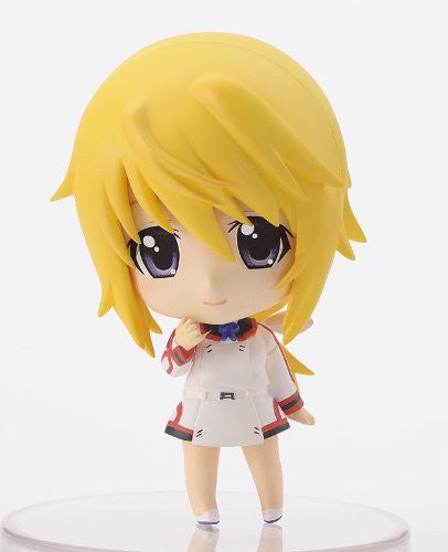 Image 2 for IS: Infinite Stratos - Charlotte Dunois - Petitkko (Penguin Parade)