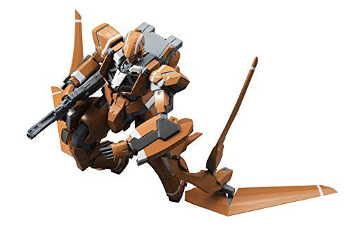 Image 4 for Aldnoah.Zero - KG-6 Sleipnir - Variable Action (MegaHouse)