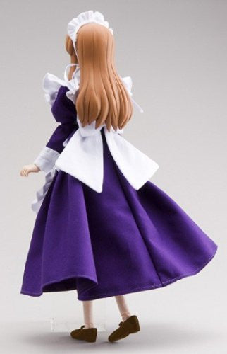 Image 2 for Suzumiya Haruhi no Yuuutsu - Asahina Mikuru - 1/6 - Maid Version (MegaHouse)