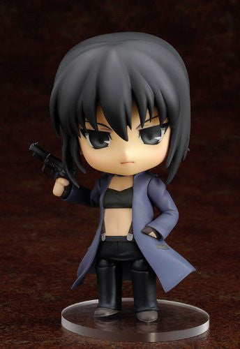 Image 2 for Canaan - Alphard - Nendoroid #090 (Good Smile Company)