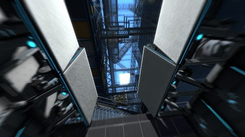 Image 7 for Portal 2