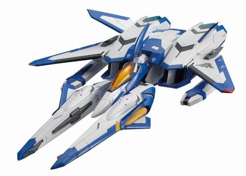 Image 2 for Busou Shinki - Vervietta - 1/1 - MMS Vic Viper type plane 2 (Konami)