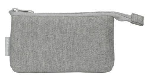 Image 1 for Infem.In Mono Pouch DSi (Gray)