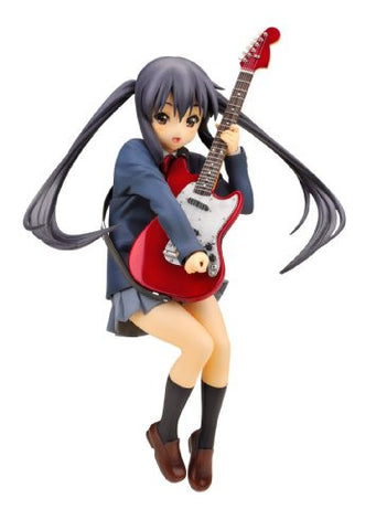 Image for K-ON! - Nakano Azusa - 1/8 (Alter)