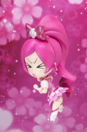 Image 10 for Heartcatch Precure! - Cure Blossom - Chibi-Arts (Bandai)