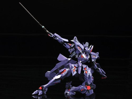 Image 9 for Muv-Luv Alternative - Takemikazuchi Type-00R - Ver. 1.5 (Kotobukiya)