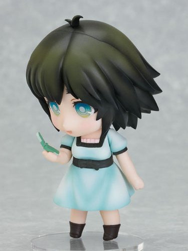 Image 6 for Steins;Gate - Shiina Mayuri - Nendoroid #165 (Good Smile Company)