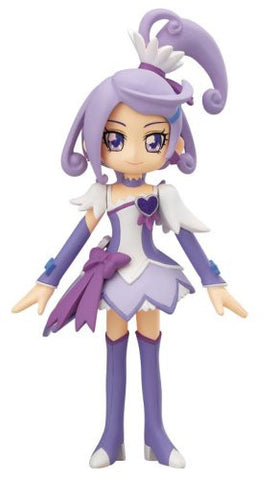 Image for Doki Doki! Precure - Cure Sword - Cure Doll (Bandai)