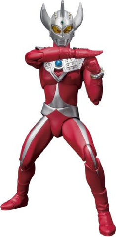 Image for Ultraman Tarou - Ultra-Act (Bandai)