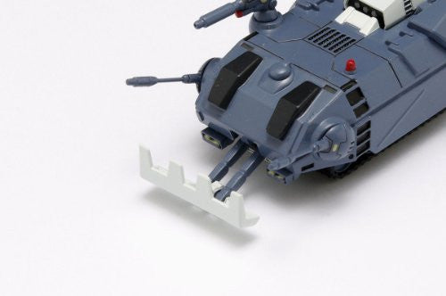 Image 10 for Crusher Joe - W.H.A.M.! - Fighter 2 - 1/100 (Wave)