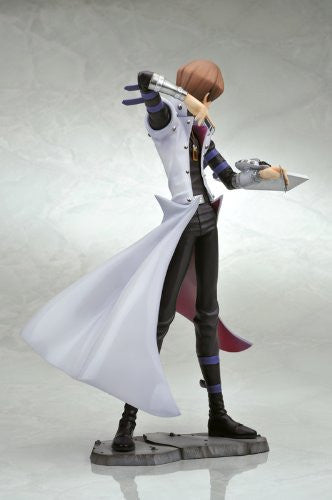 Image 5 for Yu-Gi-Oh! Duel Monsters - Kaiba Seto - ARTFX J - 1/7 (Kotobukiya)