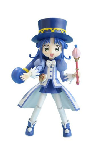 Image for Fushigiboshi no Futago Hime - Rein - Petit Pretty Figure Series (Evolution-Toy)