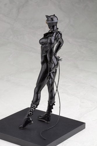 Image 7 for Batman - Catwoman - DC Comics New 52 ARTFX+ - 1/10 (Kotobukiya)