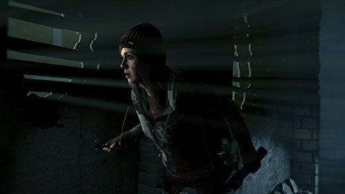 Image 6 for Until Dawn: Sangeki no Sansou
