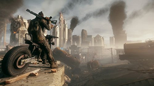 Image 9 for Homefront: The Revolution