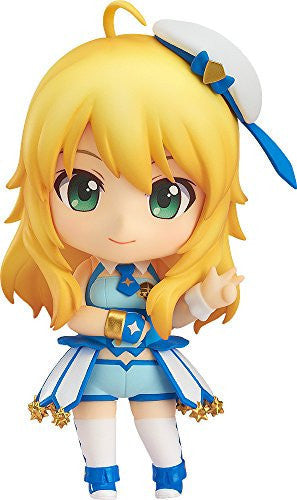 Image 1 for The Idolm@ster Platinum Stars - Hoshii Miki - Nendoroid Co-de - Twinkle Star Co-de (Good Smile Company)