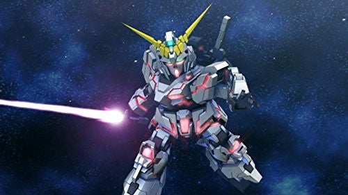 Image 3 for SD Gundam G Generation Genesis