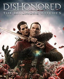 Dishonored (Game of the Year Edition) - 9
